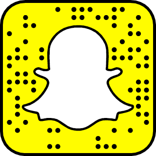 Suha Ibrahim Snapchat username