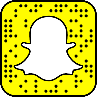 Sulivan Gwed Snapchat username