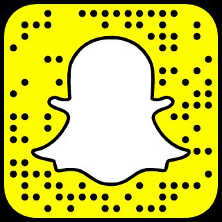 Summer Ferguson Snapchat username
