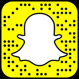 Sunaina Snapchat username