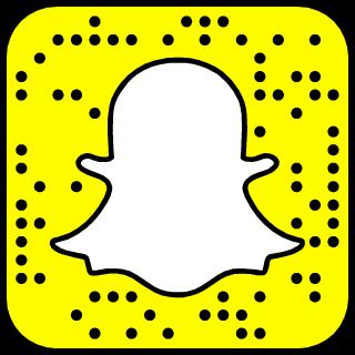 Sunmi Snapchat username