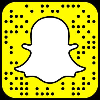 Sunny Lane Snapchat username