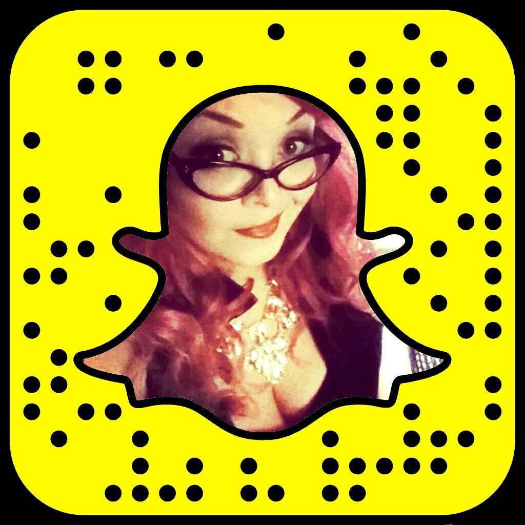Sunny Megatron Snapchat username