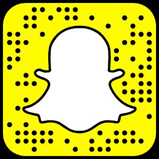 Supreme Snapchat username