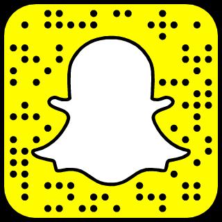 Surbhi Jyoti Snapchat username