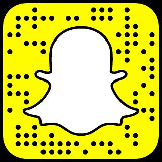 Susan Coffey Snapchat username