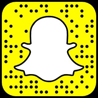 Susan Shermann  Snapchat username