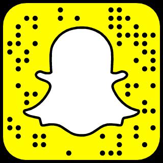 Susy Gala Snapchat username