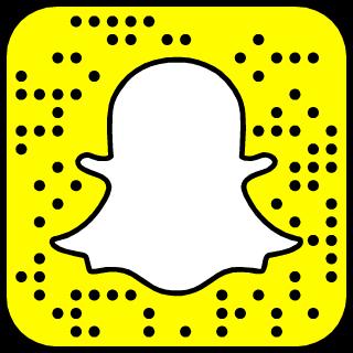 Sutan Amrull Snapchat username