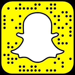 Suzie Snapchat username
