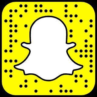 Sway Calloway Snapchat username