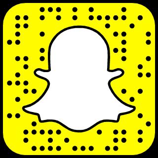 Sweet tea Snapchat username