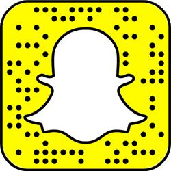 Sydney Everett Snapchat username