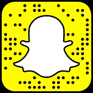 Sylwia Orzech Snapchat username