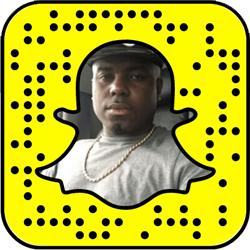 T-Wayne Snapchat username