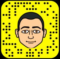 T3R ELEMENTO Snapchat username