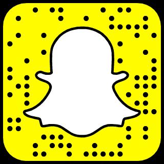 Takashi Miyazaki Snapchat username