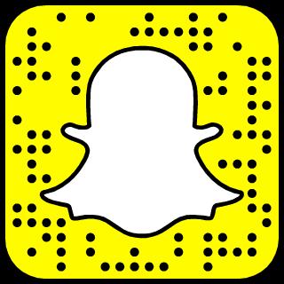 Tal Fishman Snapchat username