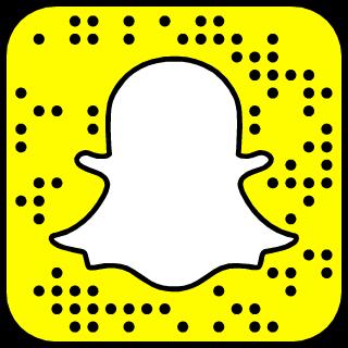 Talia Mint Snapchat username