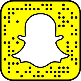 Talladega Snapchat username
