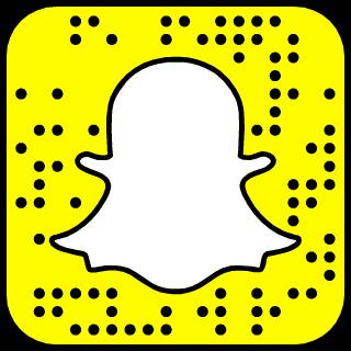 Tamanna Snapchat username