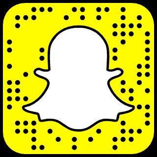 Tamara Milano Snapchat username