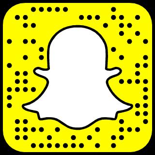 Tami Roman Snapchat username