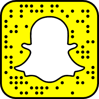Tammin Sursok Snapchat username