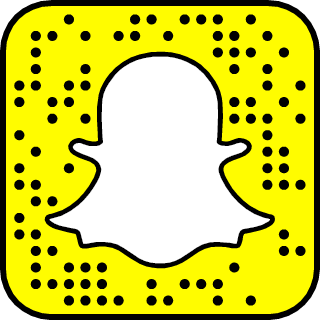 Tammy Macintosh Snapchat username
