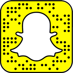 Tang Teaching Museum and Art Gallery at Skidmore College Snapchat username
