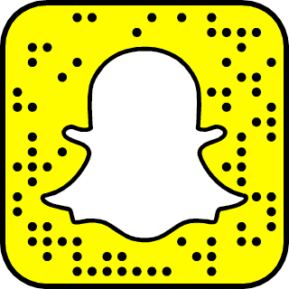 Tanisha Thomas Snapchat username
