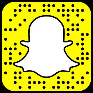 Tanmay Bhat Snapchat username