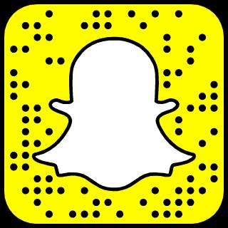 Tanner Braungardt Snapchat username