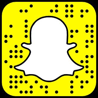 Tanner Patrick Snapchat username