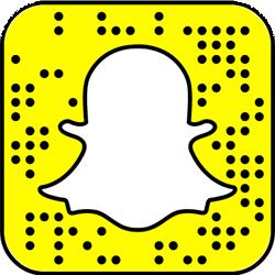 Tanner Sibley Snapchat username