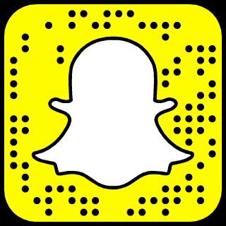 Tara Lipinski Snapchat username