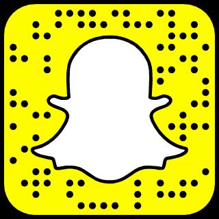 Tara Wallace Snapchat username