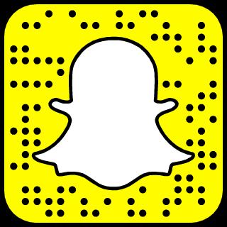 Taralynn McNitt Snapchat username