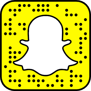 Taro Daniel Snapchat username