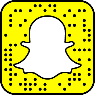 Tati Westbrook Snapchat username