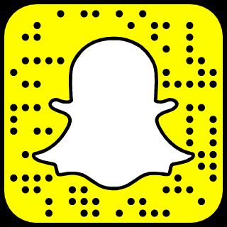 Tatiana Manaois Snapchat username