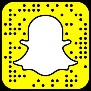 Tavior Mowry Snapchat username