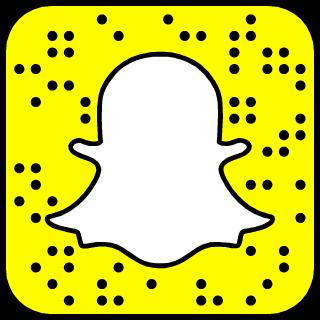 Taylor Gang Snapchat username