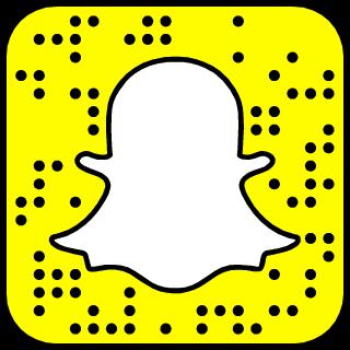 Taylor Henderson Snapchat username
