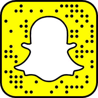 Taylor Jones Snapchat username
