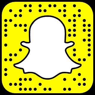 Taylor Lewan Snapchat username