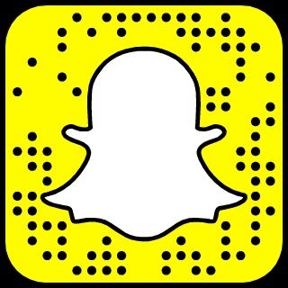 Taylor Momsen Snapchat username