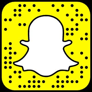 Taylor Ray Holbrook Snapchat username