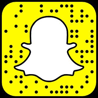 Taylor Urick Snapchat username
