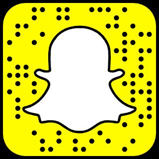 Teagan Presley Snapchat username